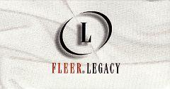 2000-01 Fleer Legacy (6)