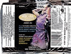 2000-01 Hoops Hot Prospects (6)