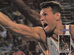 1993-94 Topps