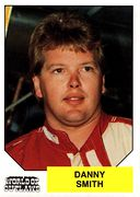 1989 World of Outlaws #20