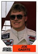 1990 World of Outlaws #03