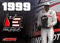 IROC 1999 Dale Earnhardt