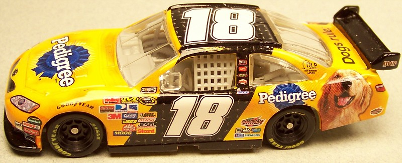 2008 Diecast Crazy Discussion Forums For True Collectors