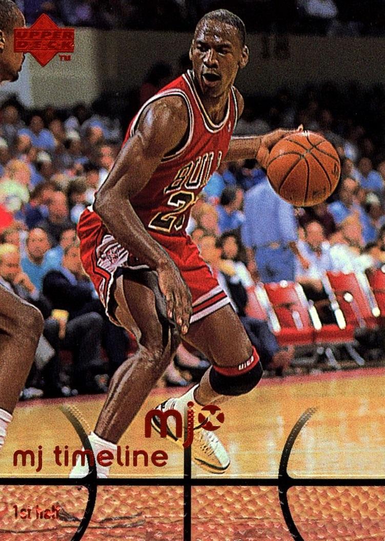 1998 MJx #007 (1)