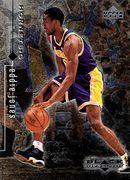 1998-99 Black Diamond #044 (1)