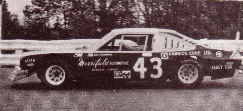 BobMerrifield43AspenKitCar