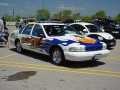 Wheels of Justice- Carol Stream, IL --May 14
