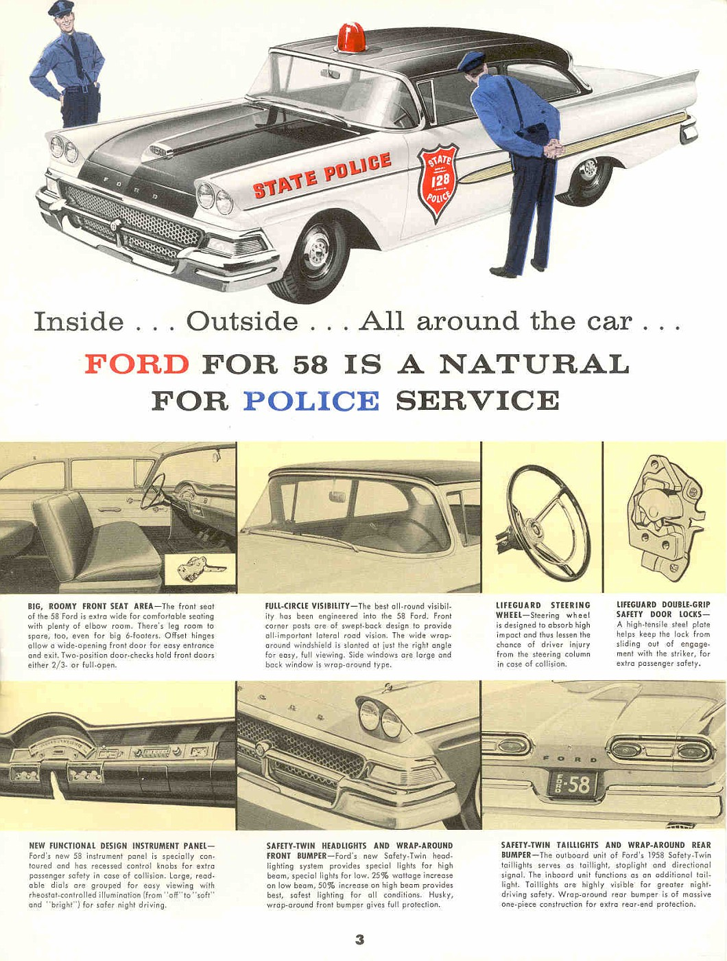 1958 Ford 03