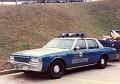 GA - Georgia State Patrol