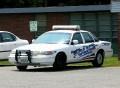 IL - Benton Police