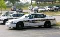 MO - Ballwin Police
