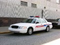 IN - New Albany Police