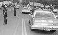 AL - Gunterville Police