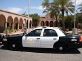 AZ - South Tucson Police
