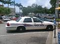 FL - Hollywood Police