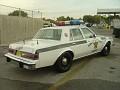 FL - Pinellas County Sheriff