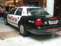 IL - Lake Zurich Police