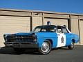 IL - Chicago Police