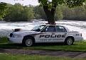 NY - Town of Niagara Police