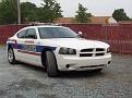 NC - Monroe Police