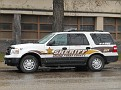 ND - Grand Forks County Sheriff