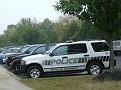 OH - Mifflin Police