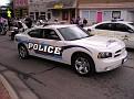 IL - Belvidere Police