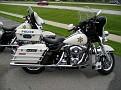 IL - Rockford Park District Police Police