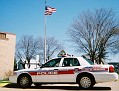 WI - Waterford Police
