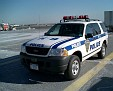 NY-NJ Port Authority Police