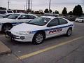 IL - Minooka Police