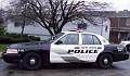 IL - New Lennox Police