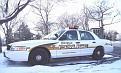 IL - Rochelle Police