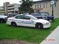 WI - Appleton Police