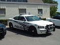 TX - Euless Police