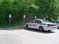 NC - Eden Police