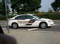NC - Raleigh-Durham Airport Police