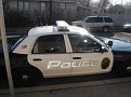 CO - Edgewater Police