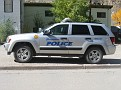 CO - Georgetown Police
