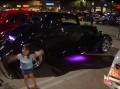 car show 014.jpg