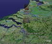 Southern Nederlands.  For a Virtual Tour click on the little globe and select Google Earth... Cheers!!! Gary