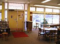 WATERBURY - BUNKER HILL BRANCH LIBRARY - 09