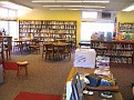 WATERBURY - BUNKER HILL BRANCH LIBRARY - 13