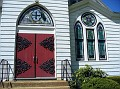 SOUTH WINDHAM - FIRST CONGREGATIONAL CHURCH - 02.jpg