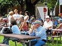2014 - BLUE LOBSTER FESTIVAL - ATTENDEES - 13