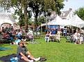 2014 - BLUE LOBSTER FESTIVAL - ATTENDEES - 22