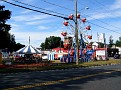 2010 - WAREHOUSE POINT - FIRE DEPARTMENT CARNIVAL - 01