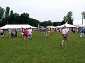 2008 - GREATER HARTFORD IRISH MUSIC FESTIVAL - 01.jpg
