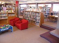 GUILFORD - FREE LIBRARY - 06.jpg