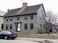GUILFORD - EBENEZER BARTLETT HOUSE 1728.jpg